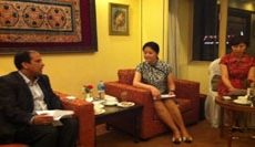 Meeting-with-Chinese-on-18o