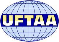 UFTAA_logo