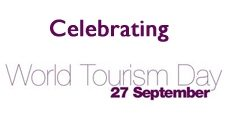world-tourism-day-in-nepal