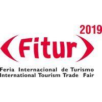 fitur-2019-lx0H-logo