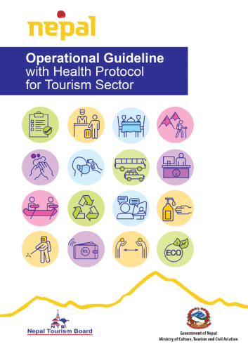 Operational-Guideline-with-Health-Protocol-for-Tourism-Sector_001